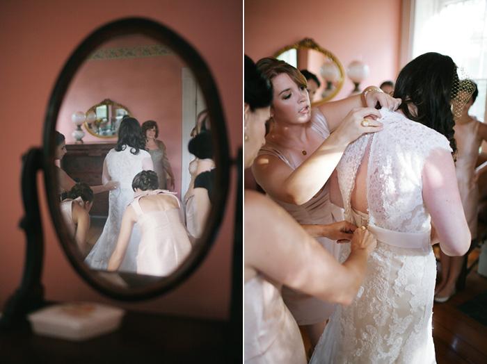 BittersweetFarm_DelanoHomestead_Wedding_LaraKimmerer_018
