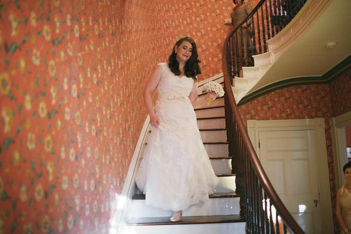 BittersweetFarm_DelanoHomestead_Wedding_LaraKimmerer_024