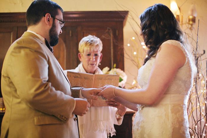 BittersweetFarm_DelanoHomestead_Wedding_LaraKimmerer_036