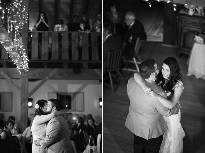 BittersweetFarm_DelanoHomestead_Wedding_LaraKimmerer_059