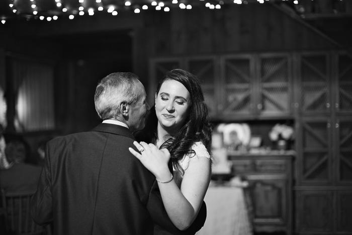 BittersweetFarm_DelanoHomestead_Wedding_LaraKimmerer_063
