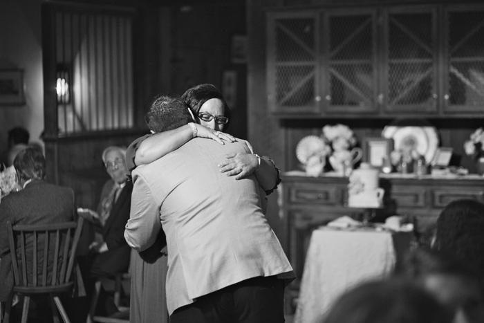 BittersweetFarm_DelanoHomestead_Wedding_LaraKimmerer_064
