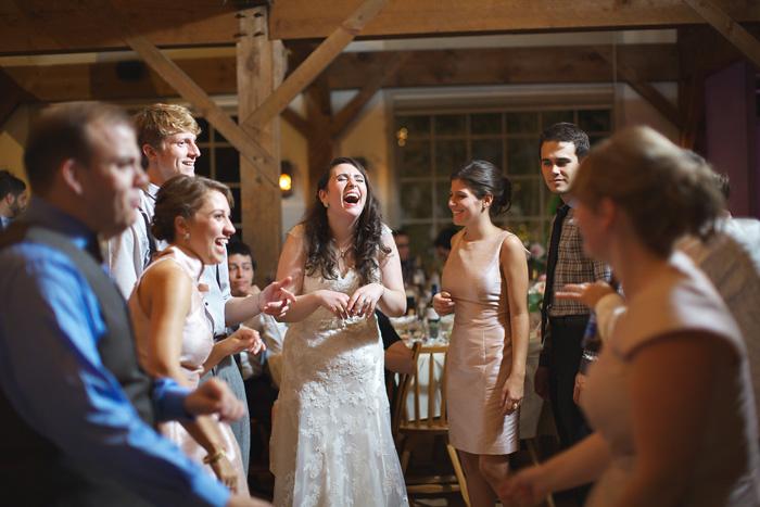 BittersweetFarm_DelanoHomestead_Wedding_LaraKimmerer_072