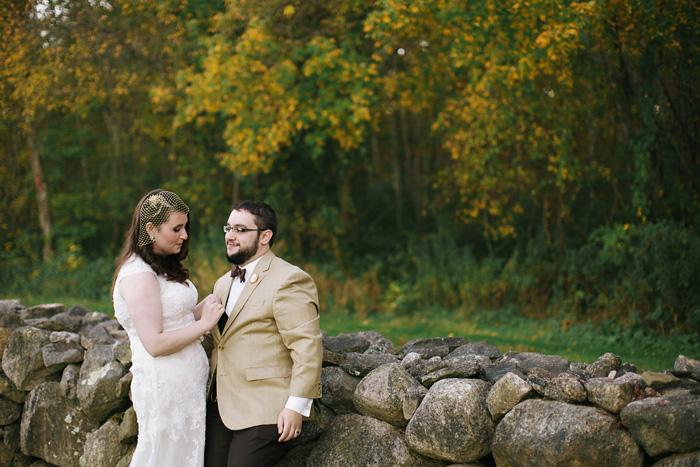 BittersweetFarm_DelanoHomestead_Wedding_LaraKimmerer_001