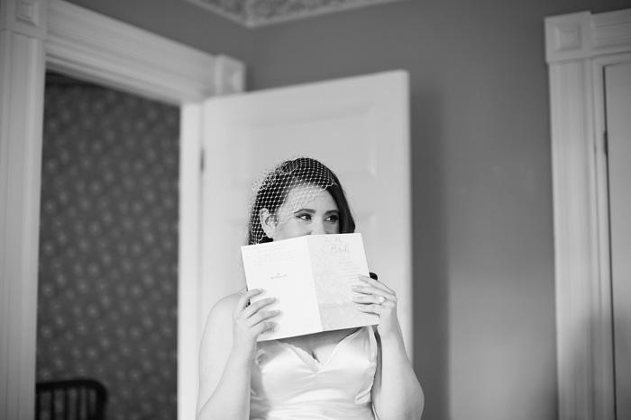 BittersweetFarm_DelanoHomestead_Wedding_LaraKimmerer_013