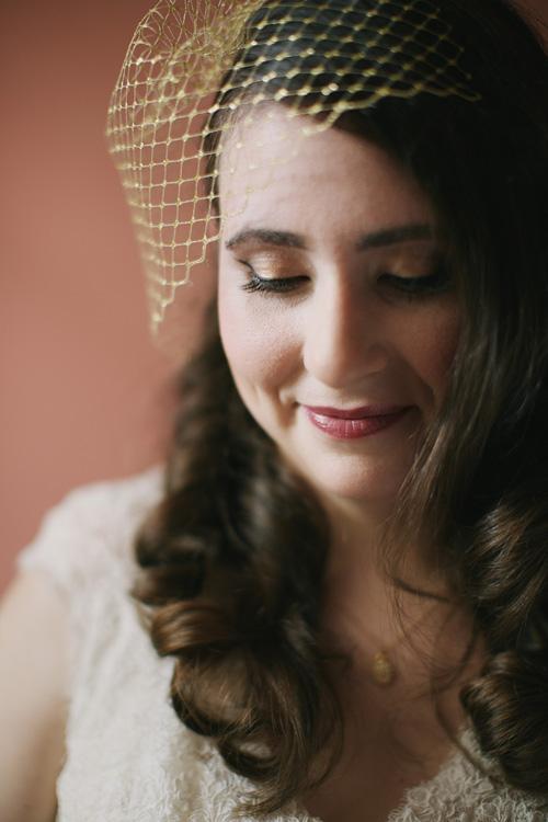 BittersweetFarm_DelanoHomestead_Wedding_LaraKimmerer_021