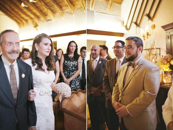 BittersweetFarm_DelanoHomestead_Wedding_LaraKimmerer_032