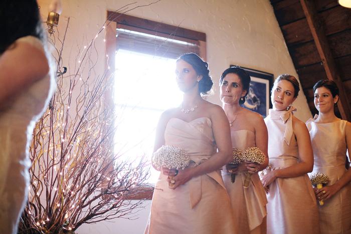 BittersweetFarm_DelanoHomestead_Wedding_LaraKimmerer_033
