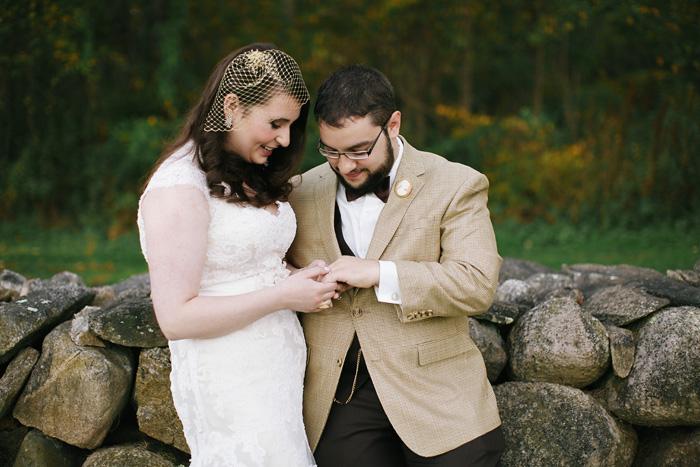 BittersweetFarm_DelanoHomestead_Wedding_LaraKimmerer_044