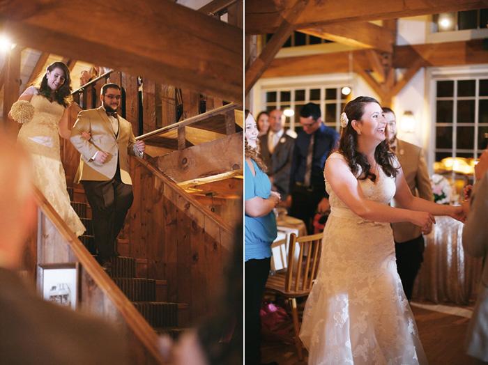 BittersweetFarm_DelanoHomestead_Wedding_LaraKimmerer_057
