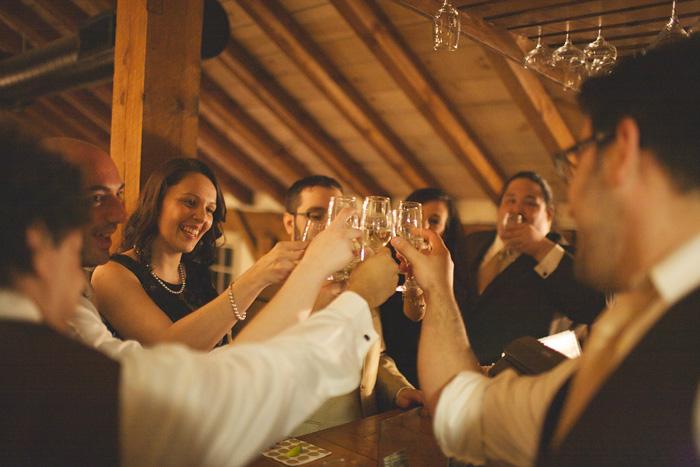 BittersweetFarm_DelanoHomestead_Wedding_LaraKimmerer_067