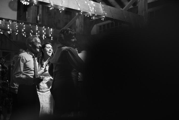 BittersweetFarm_DelanoHomestead_Wedding_LaraKimmerer_070