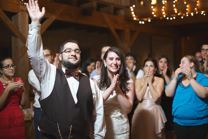 BittersweetFarm_DelanoHomestead_Wedding_LaraKimmerer_074