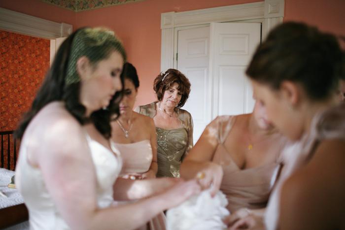 BittersweetFarm_DelanoHomestead_Wedding_LaraKimmerer_017