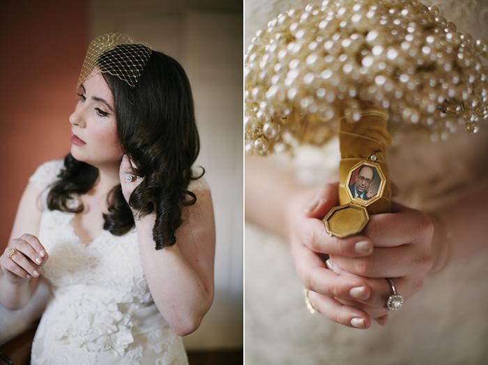 BittersweetFarm_DelanoHomestead_Wedding_LaraKimmerer_020