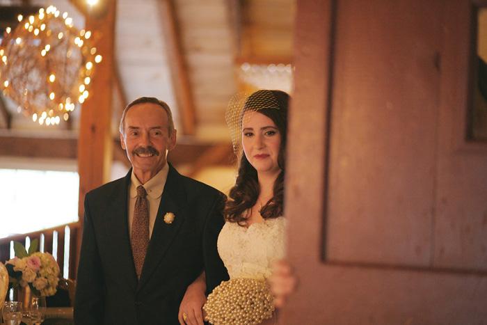 BittersweetFarm_DelanoHomestead_Wedding_LaraKimmerer_031