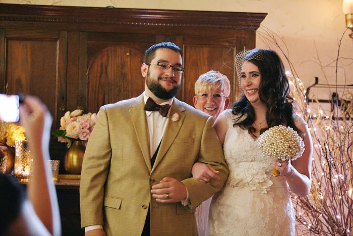 BittersweetFarm_DelanoHomestead_Wedding_LaraKimmerer_039