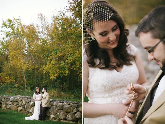 BittersweetFarm_DelanoHomestead_Wedding_LaraKimmerer_045