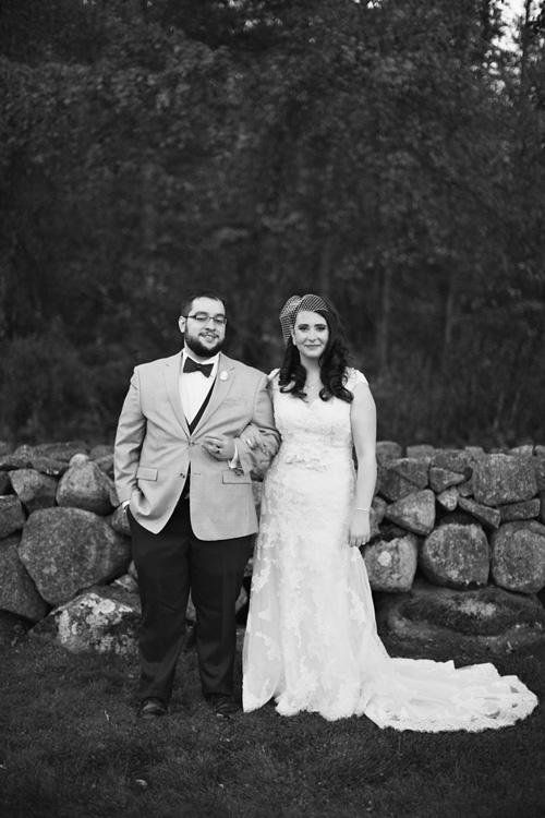 BittersweetFarm_DelanoHomestead_Wedding_LaraKimmerer_050