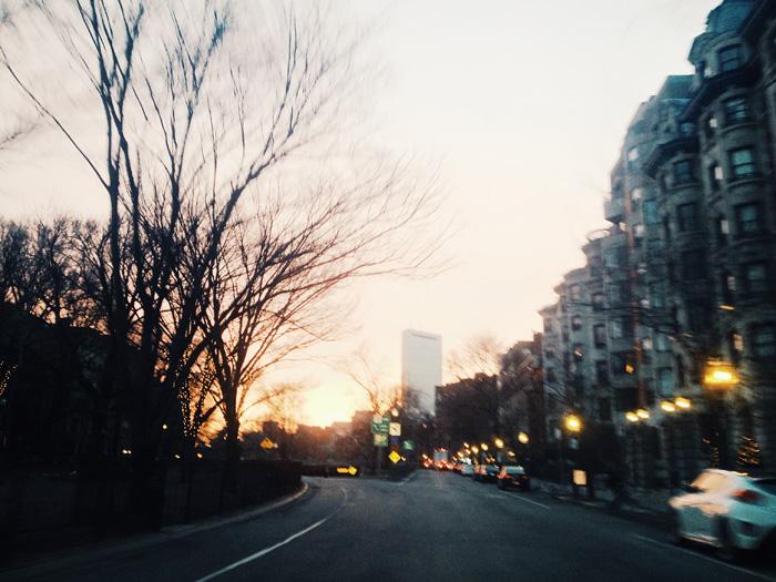 BostonMarathonCourse_LaraKimmerer