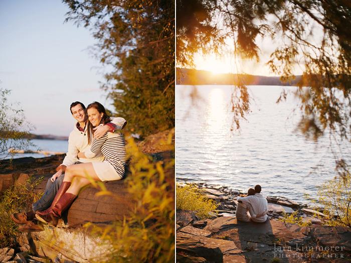 LakeWallenpaupack_Engagement_LaraKimmerer_009