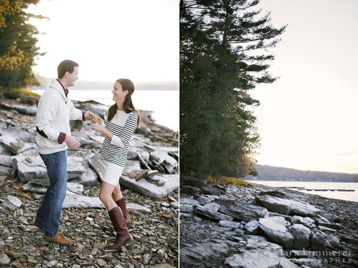 LakeWallenpaupack_Engagement_LaraKimmerer_010