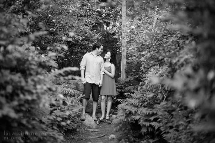 TheKnob_Falmouth_Engagement_010