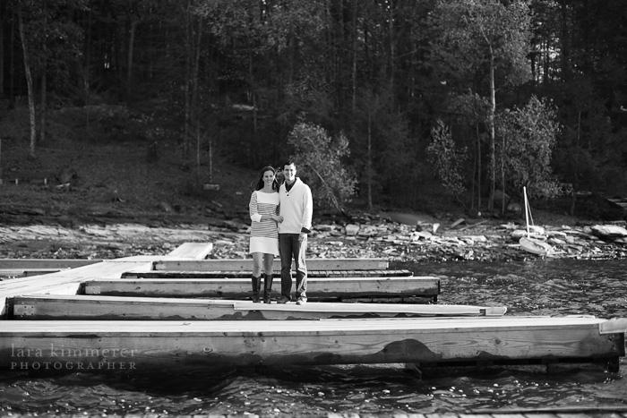 LakeWallenpaupack_Engagement_LaraKimmerer_002