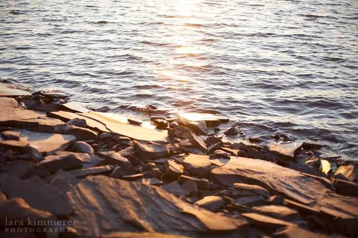 LakeWallenpaupack_Engagement_LaraKimmerer_006
