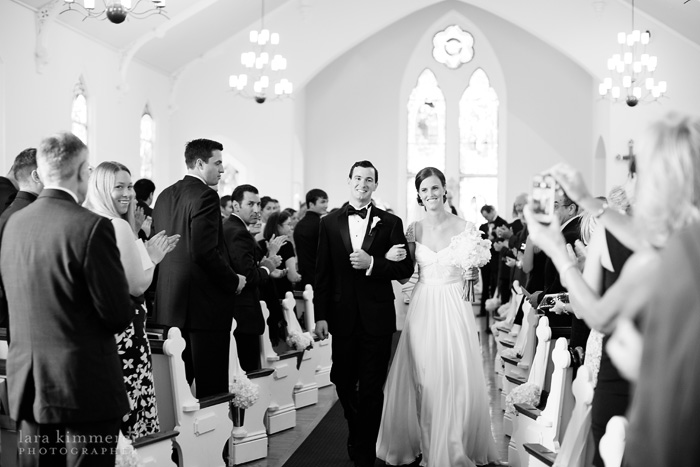 WychmereWedding_LaraKimmerer_017