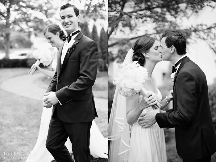 WychmereWedding_LaraKimmerer_018