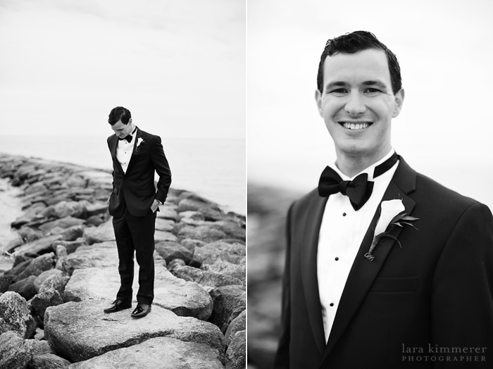 WychmereWedding_LaraKimmerer_027