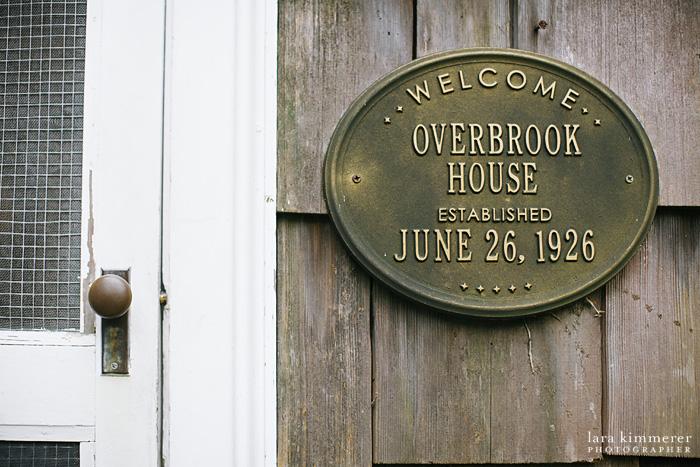 OverbrookHouseWedding_LaraKimmerer_002