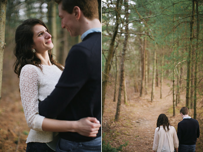 South-Shore-Massachusetts-Engagement-Lara-Kimmerer_002