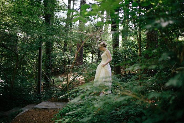 Overbrook-House-Wedding-Lara-Kimmerer-006