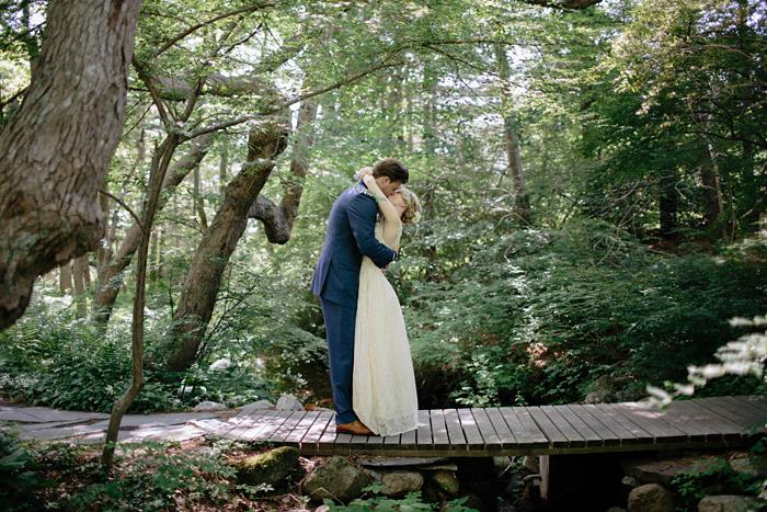 Overbrook-House-Wedding-Lara-Kimmerer-008