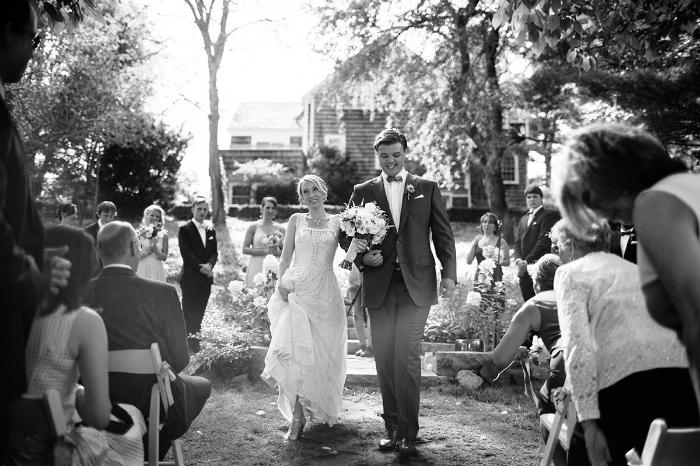 Overbrook-House-Wedding-Lara-Kimmerer-014c