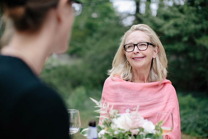 Overbrook-House-Wedding-Lara-Kimmerer-019