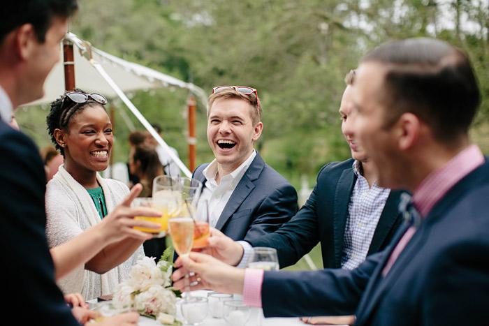 Overbrook-House-Wedding-Lara-Kimmerer-020