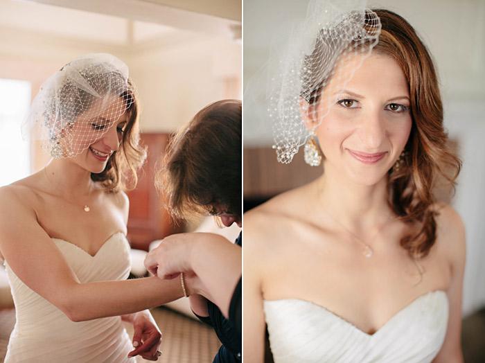 Newport-Wedding-Lara-Kimmerer_005