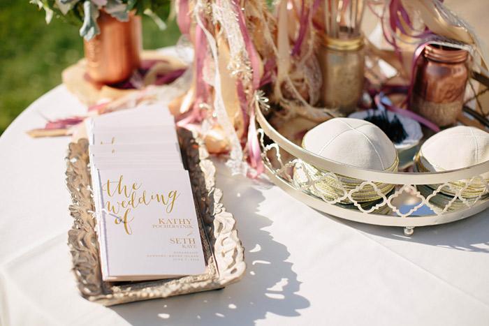 Newport-Wedding-Lara-Kimmerer_013