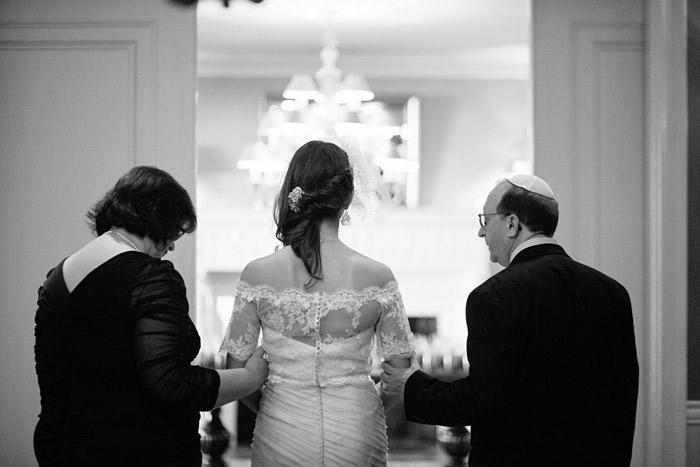 Newport-Wedding-Lara-Kimmerer_014