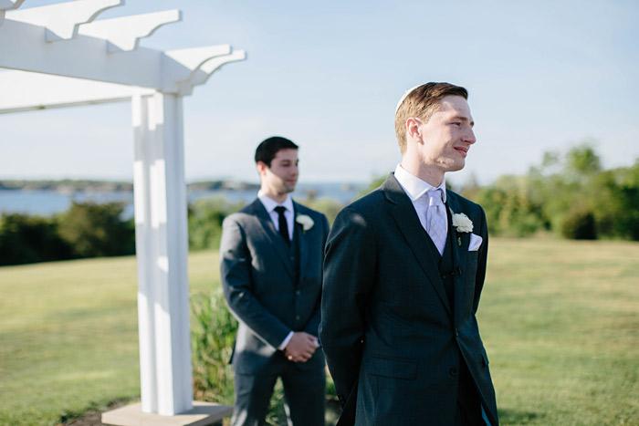 Newport-Wedding-Lara-Kimmerer_017