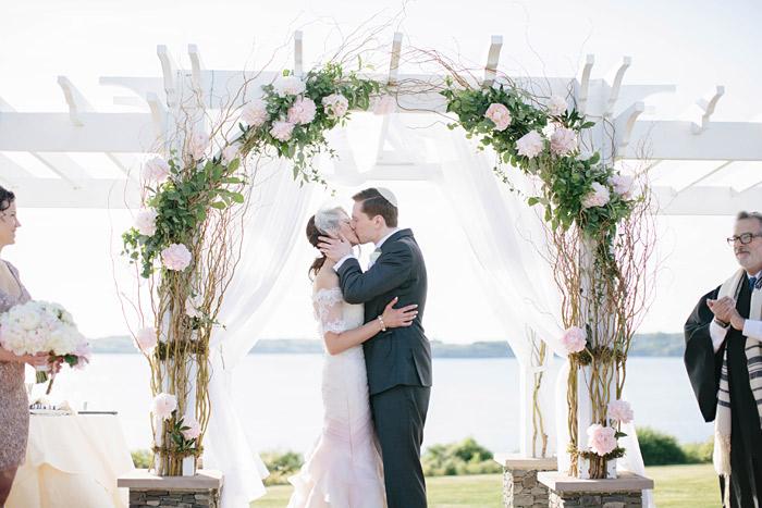 Newport-Wedding-Lara-Kimmerer_020