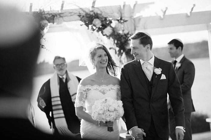 Newport-Wedding-Lara-Kimmerer_021