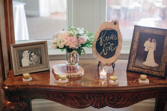 Newport-Wedding-Lara-Kimmerer_024