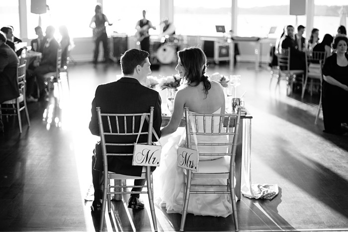 Newport-Wedding-Lara-Kimmerer_033