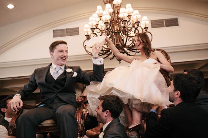Newport-Wedding-Lara-Kimmerer_038