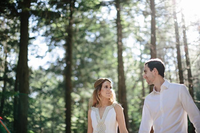 The-Mount-Berkshires-Lara-Kimmerer_016