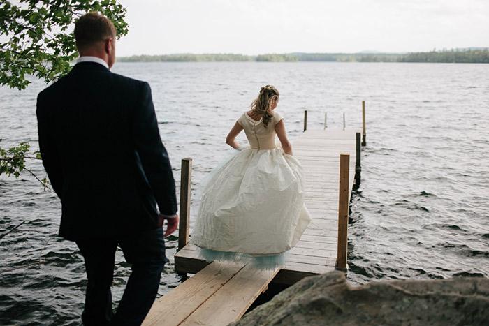 Rockywold-Deephaven-Wedding-Lara-Kimmerer_001